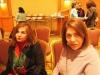 Photos by: Shahla Tabarzadi
